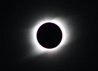 corona01a.jpg